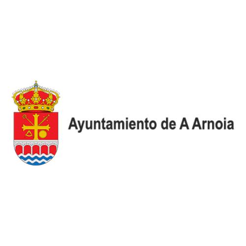 Concello A Arnoia