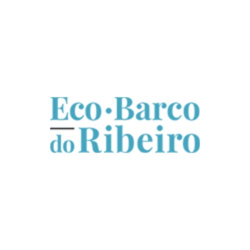 Ecobarca Do Ribeiro