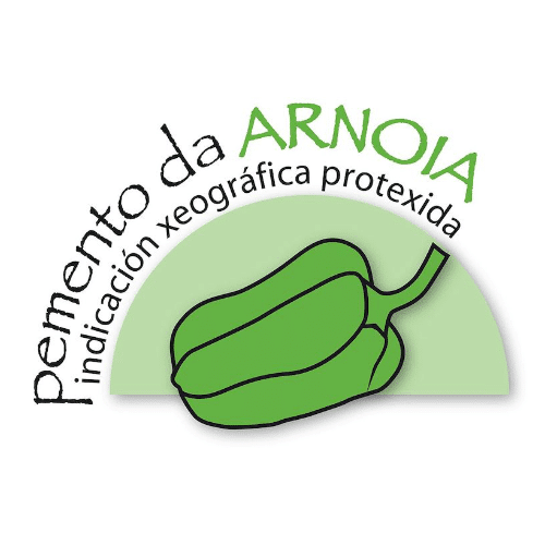 Pemento Arnoia