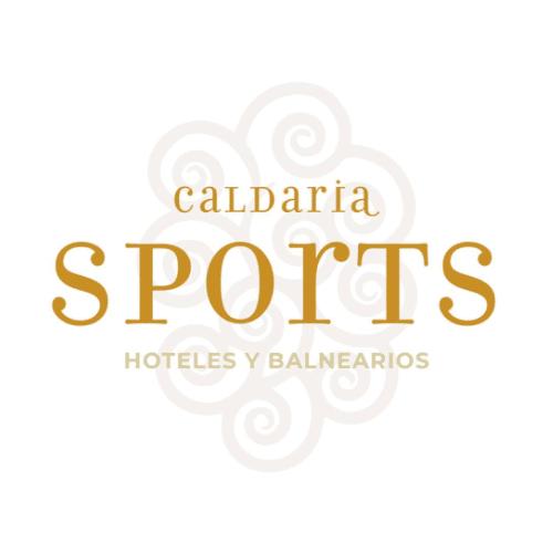 caldaria sports
